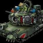 phalanx III