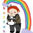 Beffah