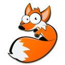 Neddy Fox