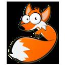 Neddy Fox