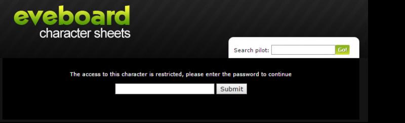 gib password.PNG