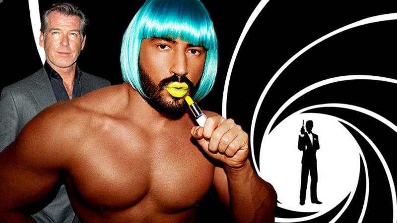 gay-james-bond-1024x576.jpg