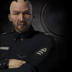 Opseed