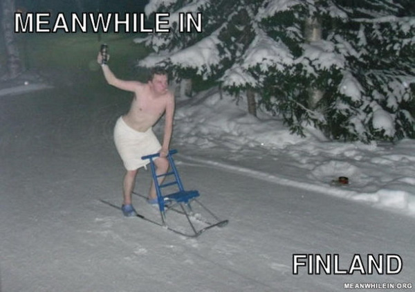 Meanwhile-in-Finland.jpg.70515e133c6f62af9afcf566b0324e66.jpg