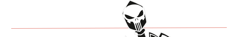 Pandemic Legion