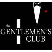 German Gentleman Club