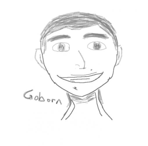 gobornself pic.png