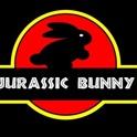 JurassicBunny Alleile