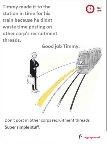 train-etiquette-super-simple-stuff-sam.thumb.png.92b3ac210e10766479dfd41a3d2d35e4.png
