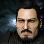 Zegoth Bane