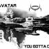 lAVATARl