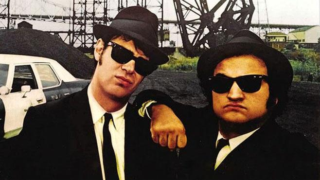 the_blues_brothers.jpg.b2b2431e39ff1343c3039c0d2cd0cb6a.jpg