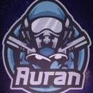 Auran Veras